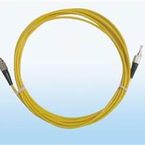 光纖熔接,網絡布線,監控安防,光纖產品 -?臺州專業光線熔接
