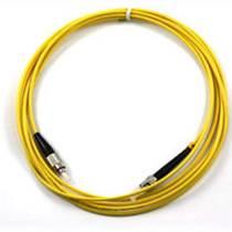 光纖熔接,網絡布線,監控安防,光纖產品  椒江專業光線熔接