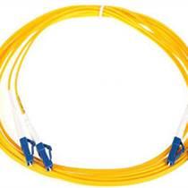 光纖熔接,網絡布線,監控安防,光纖產品 黃巖專業光線熔接