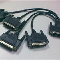 工控数据线,工控数据线厂家,工控数据线批发,?#27426;?#24247;供