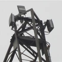 超高壓輸變電線路遠程無線監控
