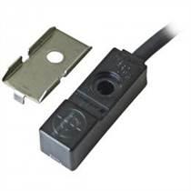 日本第一電子DDK連接器 D/MS3057-20A