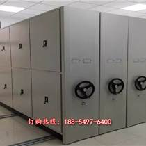 威海檔案密集架報價圖片