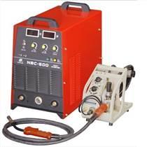 定制气保焊机,滨州气保焊机,乐山机电(图)