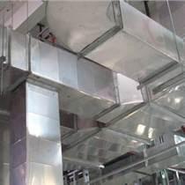 供青海通風工程和西寧通風設備公司