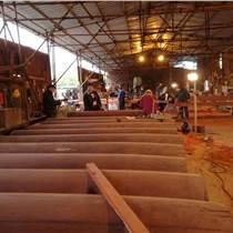 蘇州印尼菠蘿格木材 北京印尼菠蘿格木材 合肥印尼菠蘿格木材
