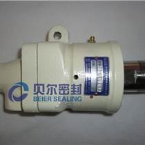 上海江苏压延机冷却轮旋转接头