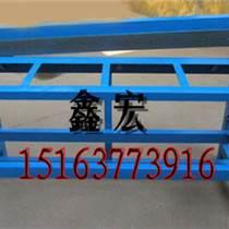 腳踏剪板機 鐵板腳踏剪板機