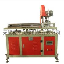 PP布设备厂家、佳木斯PP布设备、无锡爱杰美思机械(图)