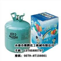 制冷剂钢瓶批发价,制冷剂钢瓶,鹰鹏化工口碑企业(多图)