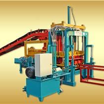 天津建豐液壓機械公司于丹真誠為您服務