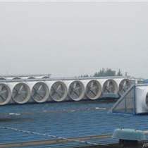 嘉定車間通風降溫設備 廠房降溫散熱設備 工廠通風除塵設備