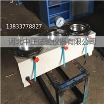 WDL-10KN電子萬能試驗機 萬能試驗機