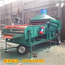 大倉機械供應HYL-25玉米霉粒爛籽振動篩