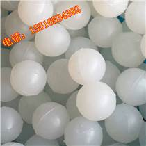 大仓机械生产25mm振动筛专用防堵塞清网球