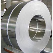316L不銹鋼卷料,316L不銹鋼板