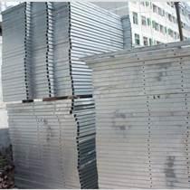 道路护栏甲型护栏,路侧护栏厂家