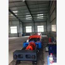 鋼絲繩吊具拉力試驗機|吊裝帶臥式拉力試驗機|臥式拉力試驗機|東辰品牌拉力試驗機