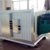 工神锅炉、新疆烘干设备公司、枸杞烘干设备公司