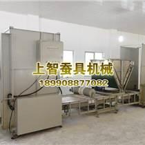 小蠶飼育設備養蠶設備養蠶機械