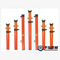 单体液压支架-供应煤矿、工程机械设备和各种配件