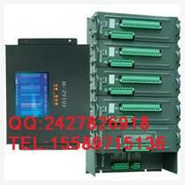 浩博专卖朗威达ZBDP-I低压电网综合保护器 原厂出