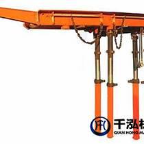 悬移液压支架- 供应煤矿、工程机械设备和各种配件