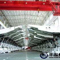 中间液压支架-供应煤矿、工程机械设备和各种配件