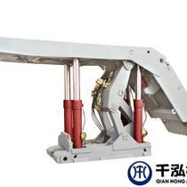 过渡液压支架-供应煤矿、工程机械设备和各种配件