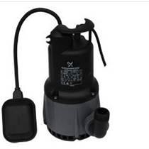 格蘭富污水泵KPBasic300A