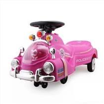长沙玩具代理商,益贝智童车技术高深