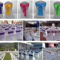 安阳地区专业租赁桌椅、隔离带、帐篷