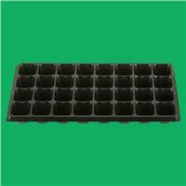 21孔加厚花卉育苗盤芽苗育秧盆