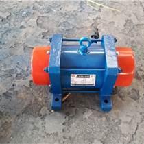 新鄉YZS-1.5-6振動電機