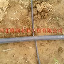 山西太原清徐大田滴灌管价格|节水设备