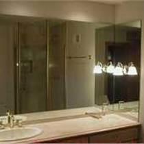 太原安装玻璃门定做各种玻璃玻璃镜子