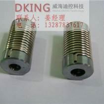 廊坊市銷售彈簧聯軸器孔徑12MM