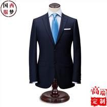 【青岛黄岛区衬衫定制厂家】|款式大方|精致简约|国梦衬衫