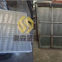 不銹鋼楔形絲礦篩板條縫篩板精密篩板廠家報價