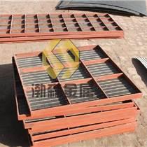 不銹鋼三角絲礦篩板條縫篩板精密篩板廠家報價