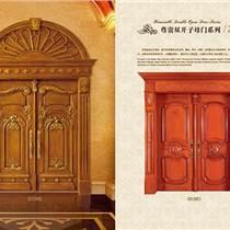 佛山福廣木門廠定做實木門,護墻板,櫥柜,衣柜,門套窗