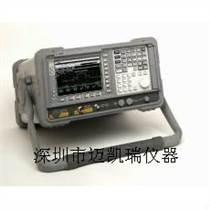N9330B天饋線分析儀,agilent二手N933