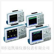 MSO4054B,tektronix示波器,回收MS