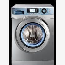 空调专业维修清洗加氟售后维修质量保证