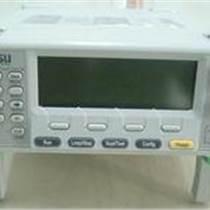 E5061B,回收3G網絡分析儀