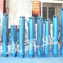 175QJT提水泵-250KW提水泵-220KW提水泵