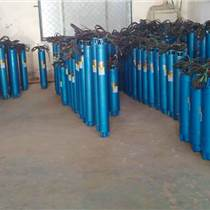 QJT提水泵-150QJT提水泵-提水泵