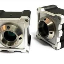 JPLY 130万像素USB3.0通用级CMOS工业相机