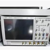 DSOX3014A回收、DSOX3014A收购