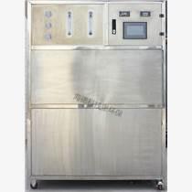 沖版機廢水過濾、沖版水過濾設備